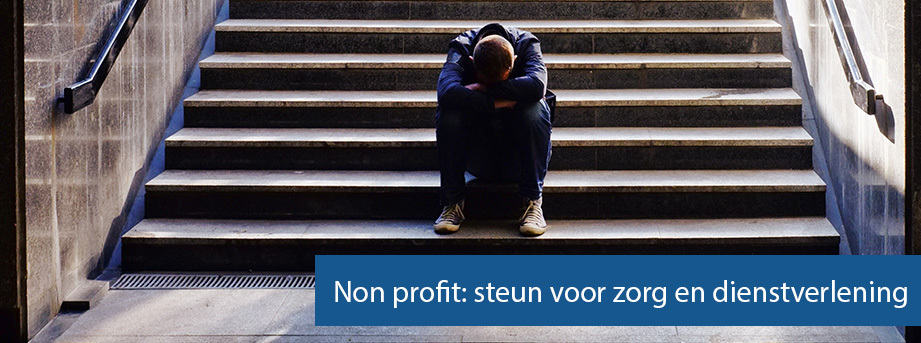 Slider_Non_profit_921x343