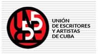 Unión de Escritores de Cuba