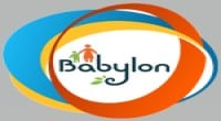 Stichting Babylon Irak