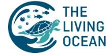 The Livong Ocean