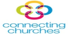 Stichting Connecting Churches
